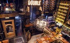 Bar Double Grill and Bar